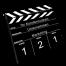 videoklappe-123-250-drwi-textbausteinen