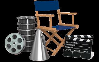 video-marketing-imagevideo-2136578_clipdealer