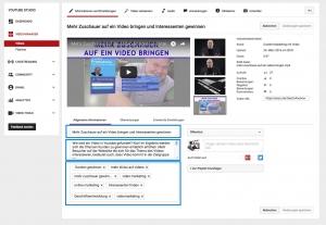 youtube-video-keywords-und-beschreibung-eingeben